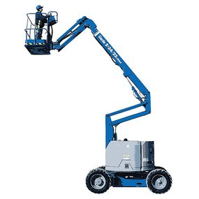 Genie_Articulated_Boom_Lift_Z-34_2